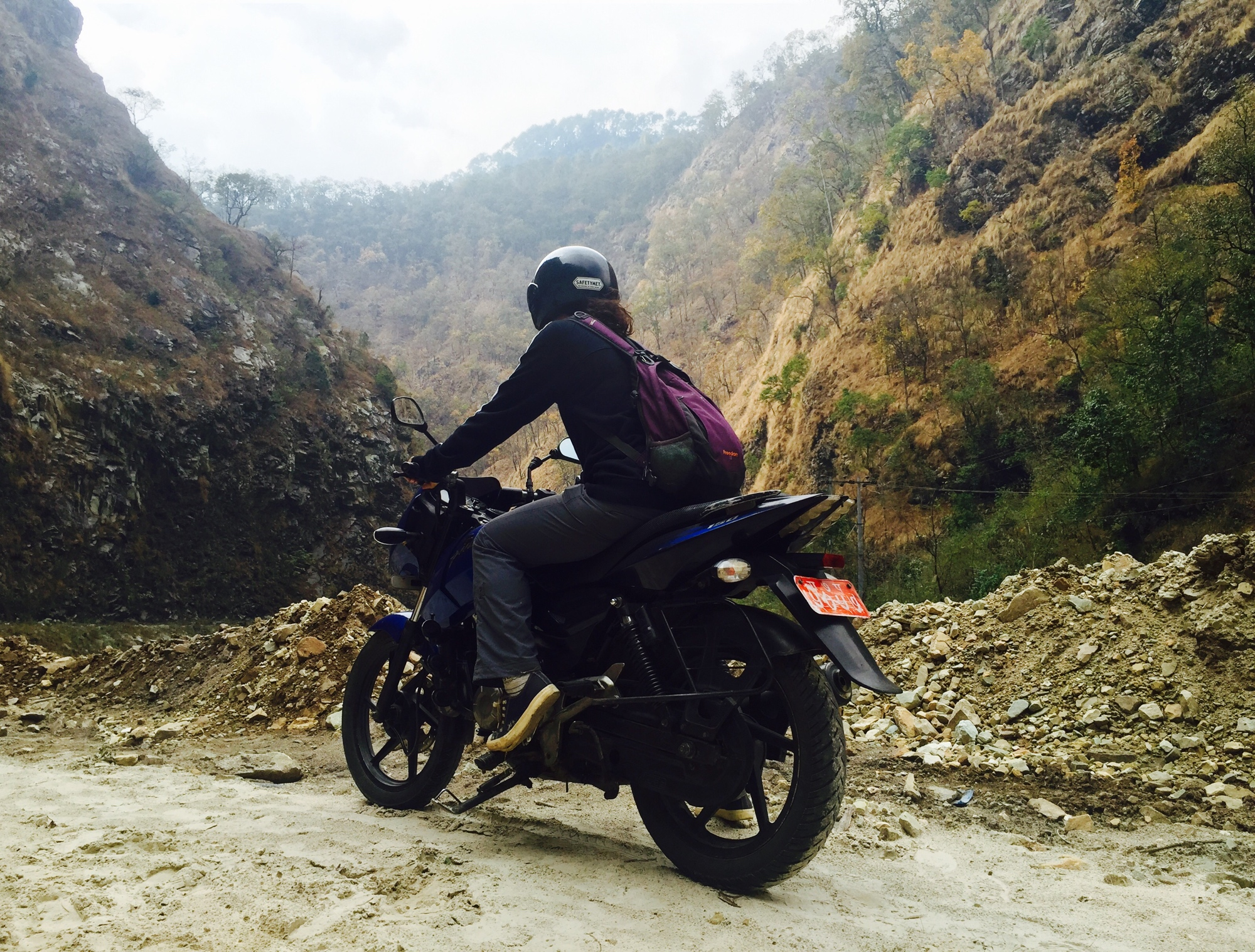 Motorcycle gloves in nepal - Nothing Beats The Thrill Of Riding One Of These